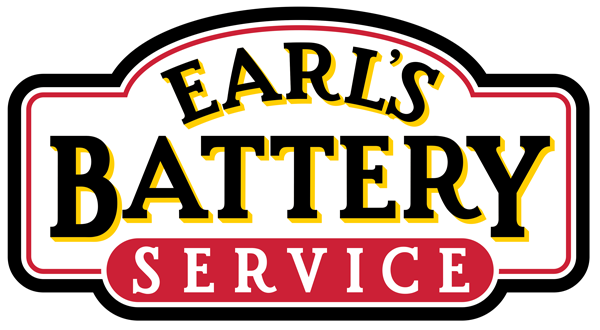 Earl's specializes in forklift battery repair, service and maintenance. We also sell, buy, & recycle used auto batteries.